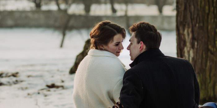 wedding photographer Cracow