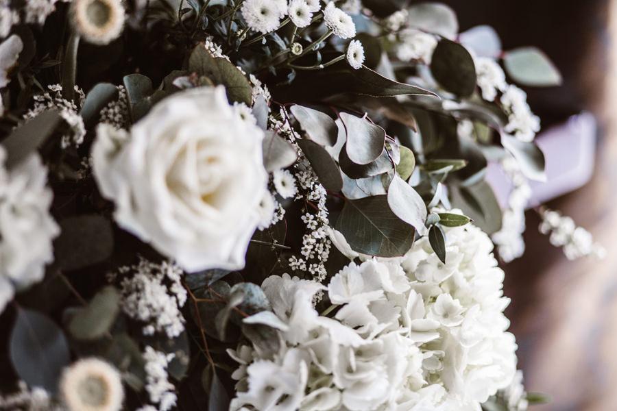 ozdoby na ślub