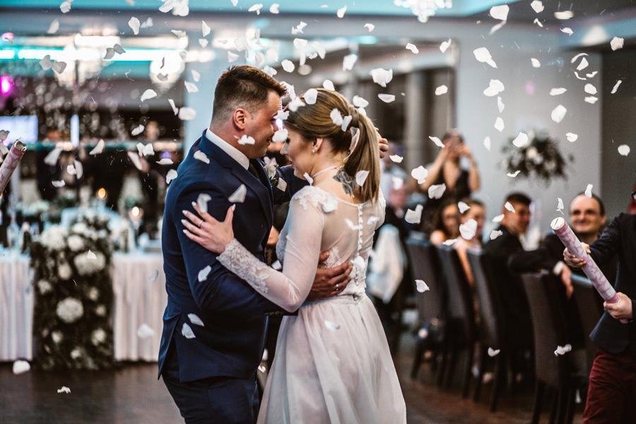 wesele w fero express