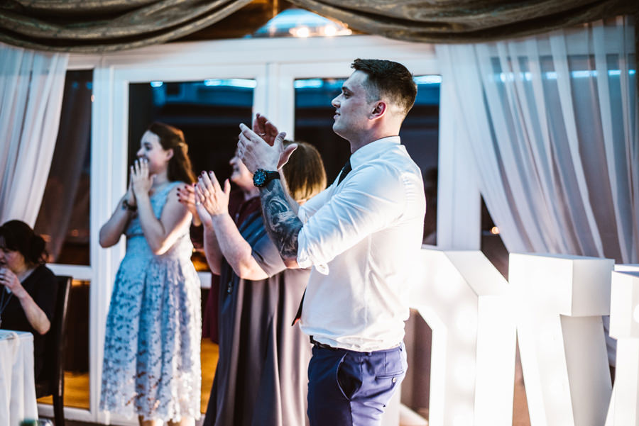 naps love na ślub