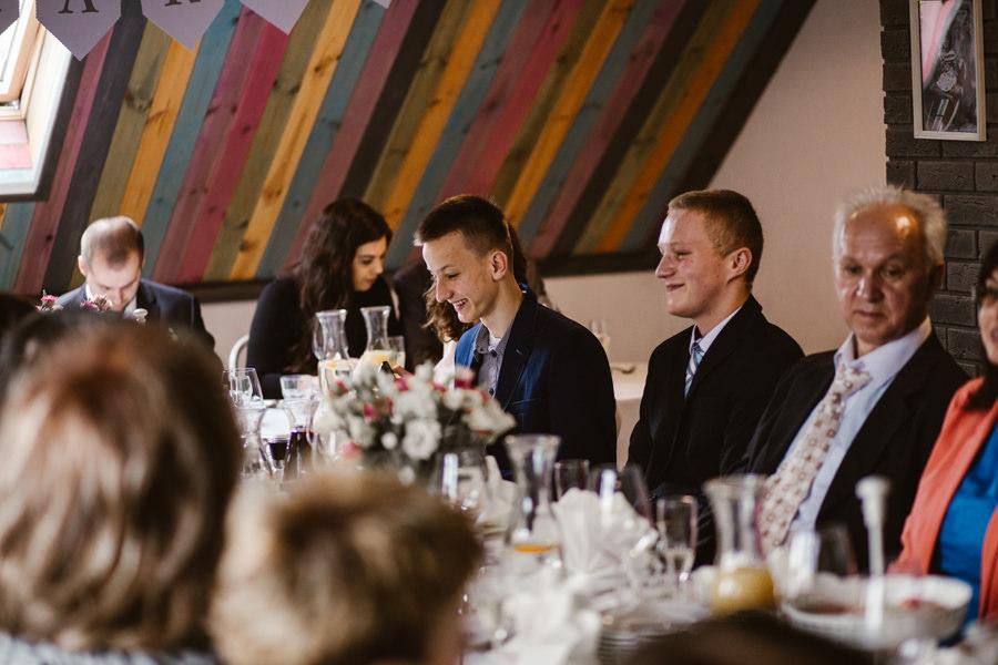 mały ślub w krakowie