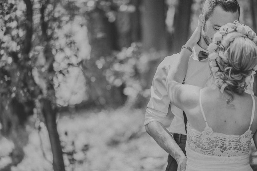 martyna ciepiela Fotograf ślubny z krakowa