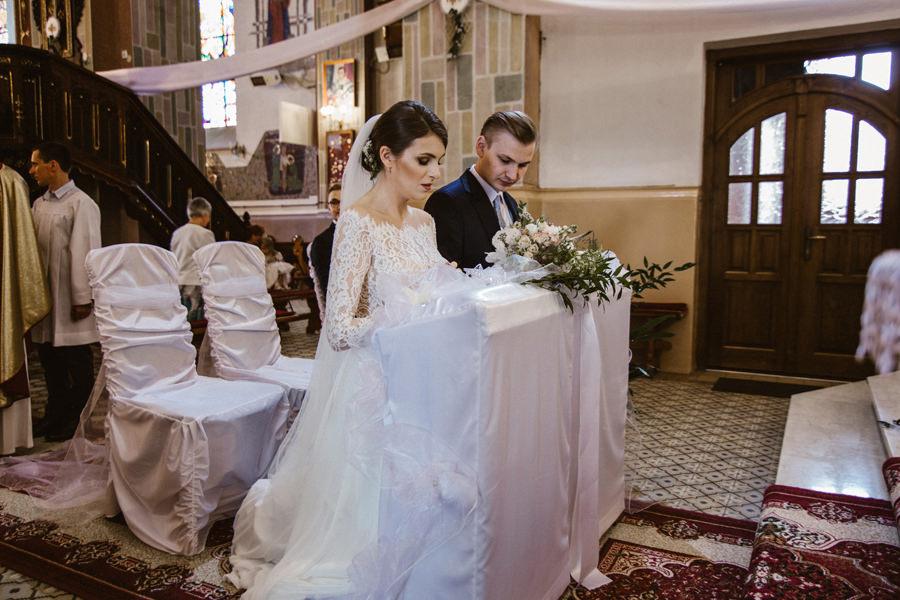 reportażślubny