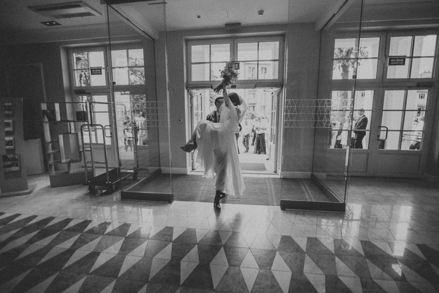 Wesele w Hotelu Sokół w Łańcucie
