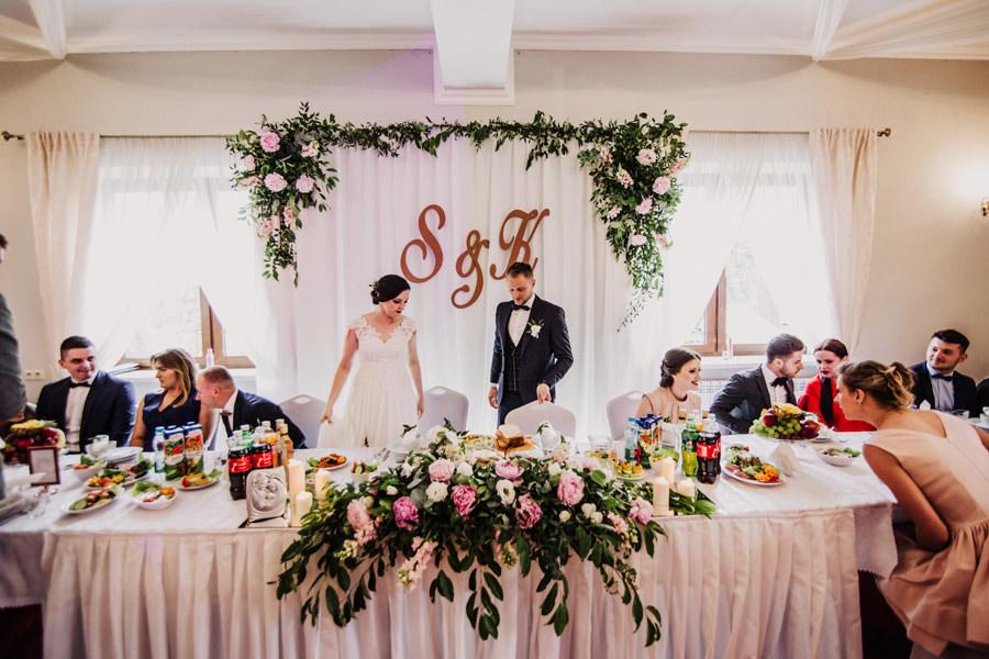 wesele w garwolinie