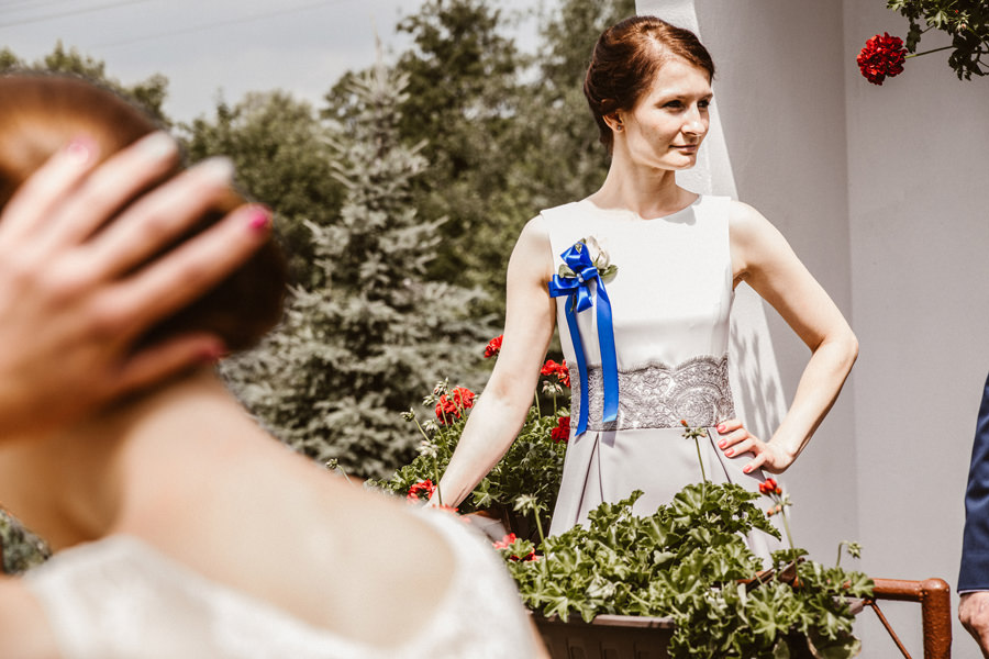 dobry Fotograf na ślub