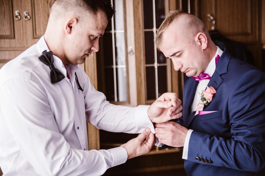 ślub bez bez