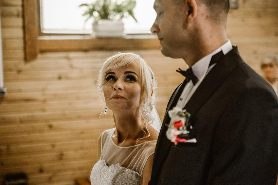 ślub w kraowie