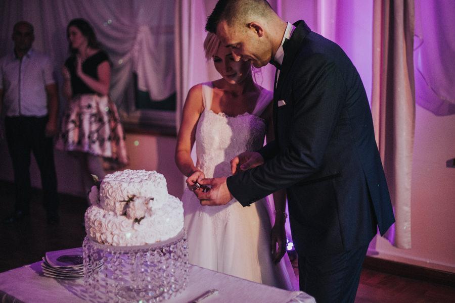 wesele w wolbromiu