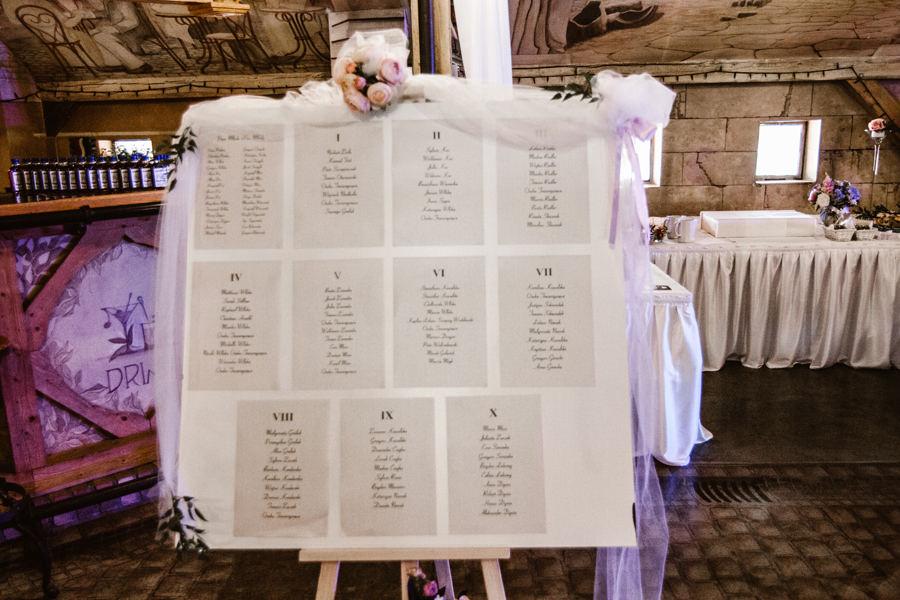 wesele u wrochema