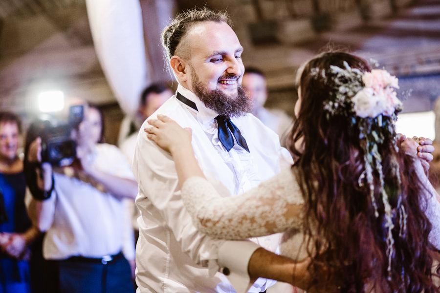 ślub rustykalny w krakowie