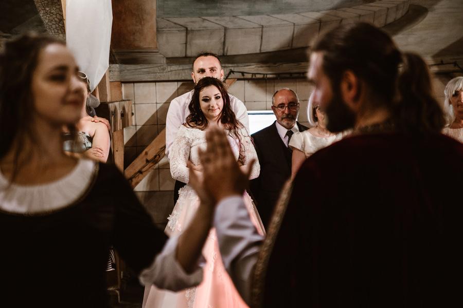 sala weselna w tarnowskich górach