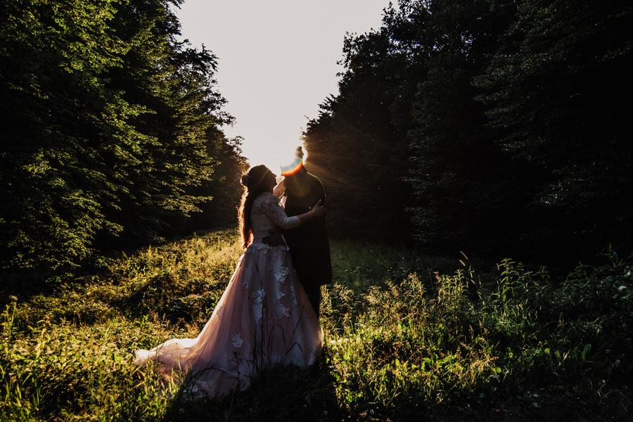 Fotograf ślubny tarnowskie góry