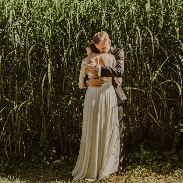 Fotograf na ślub Łańcut