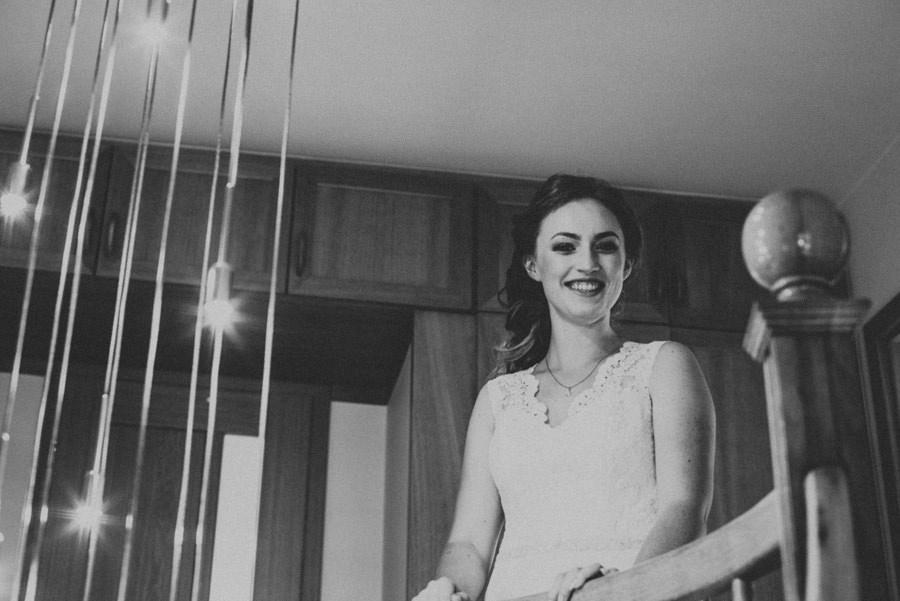 dwóch fotografów na ślub