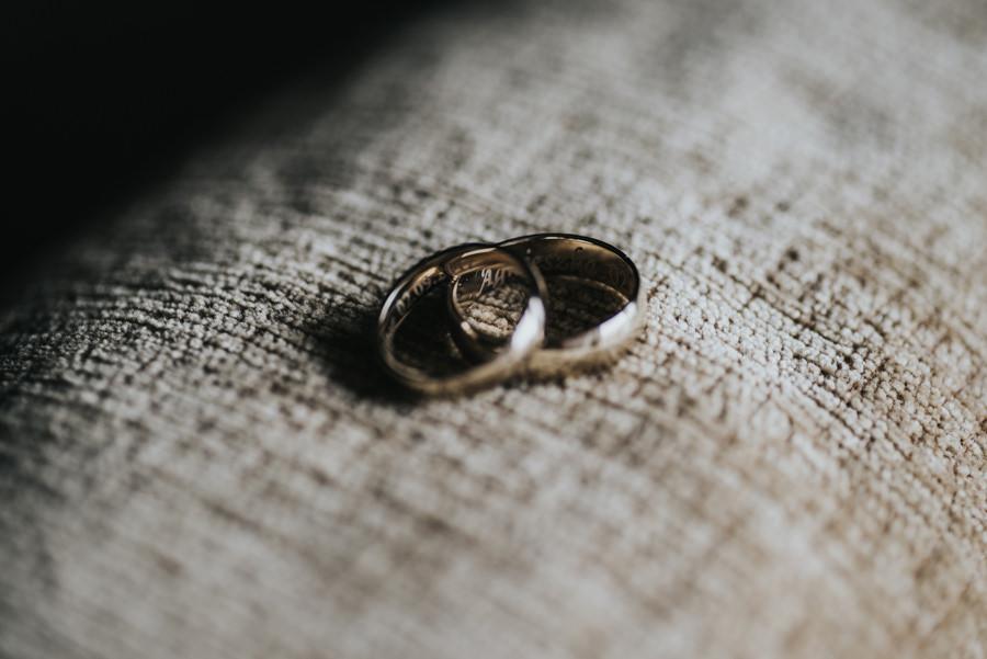 ślub w Kraśniku