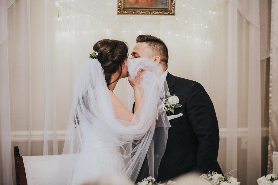 wesele w Janowie Lubelskim