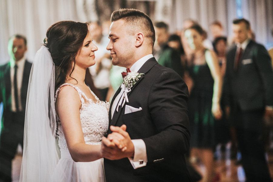 sala weselna w janowie