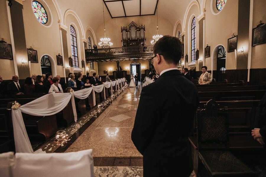 ślub w Łodzi