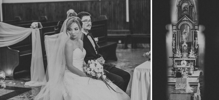 Fotograf na ślub łódzkie