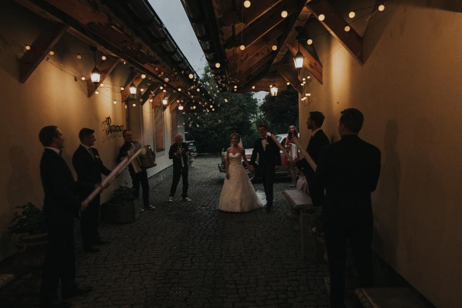 wesele w aleksandrowie łódzkim