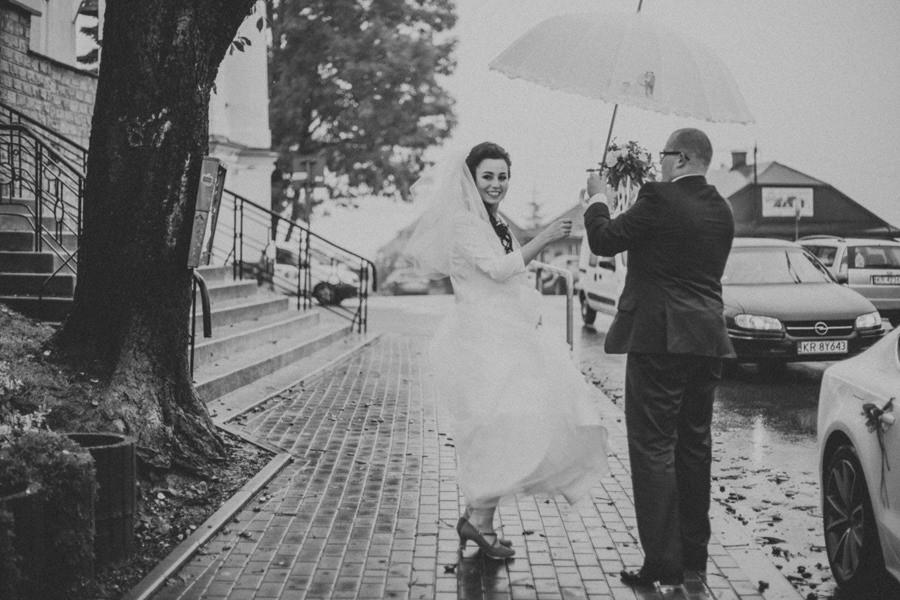 Fotograf ślubny wieliczka
