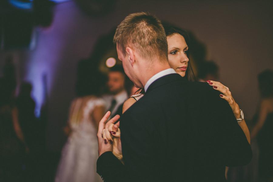 wesele w niestachowie