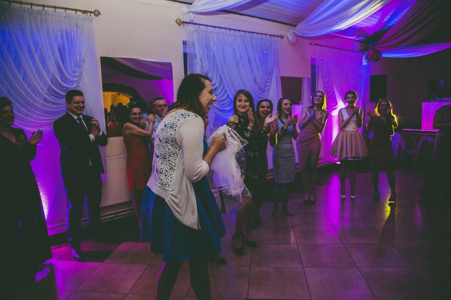 wesele w zaciszu w niestachowie