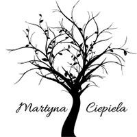 Martyna Ciepiela