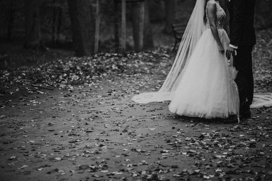 Fotograf ślubny dolny śląsk