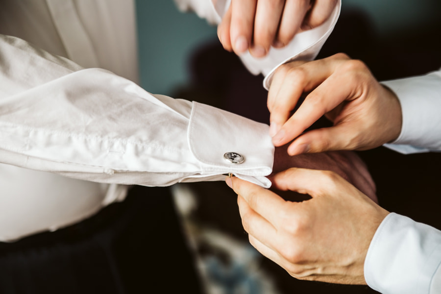 fotograf ślubny chorzów