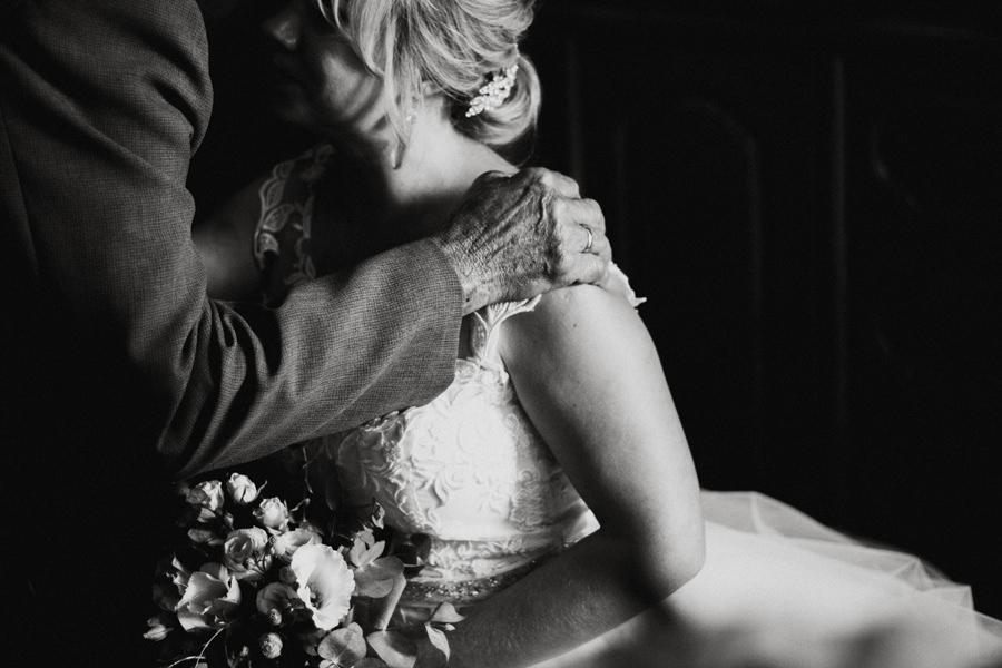ślub w Trzebinii