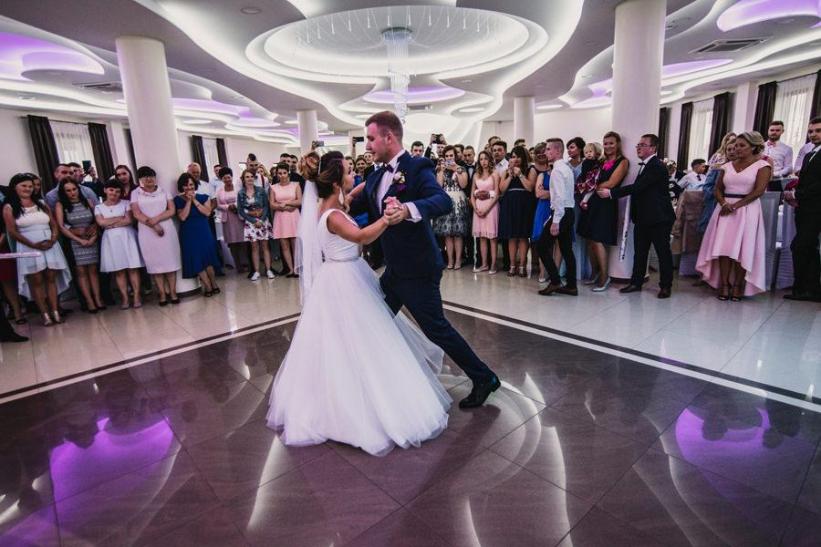 sala weselna pod Ostrołęką