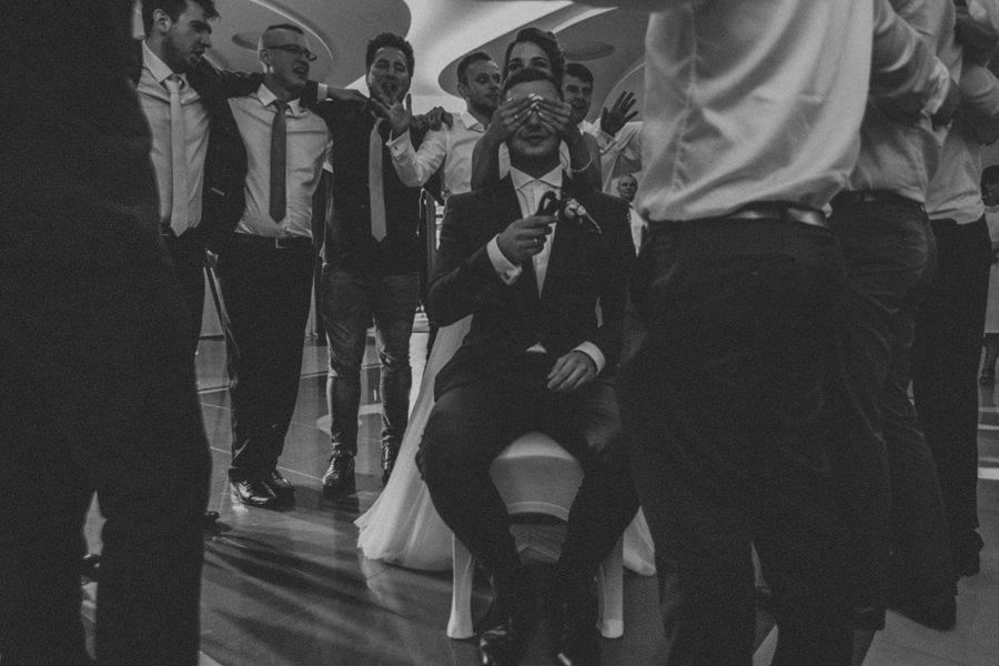wesele pod Ostrołęką