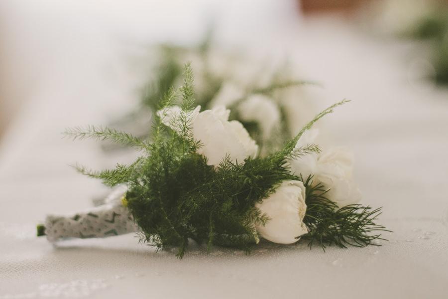 ślub w Klikuszowej