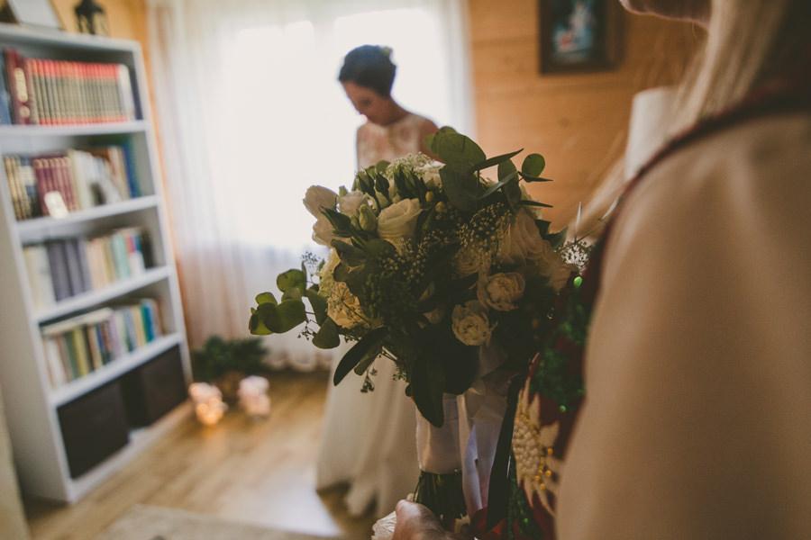 ślub w Nowym Targu