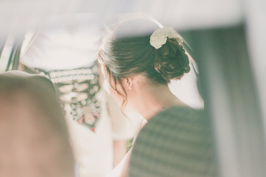 fotograf ślubny Nowy Targ