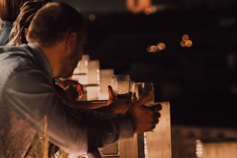 ślub w cafe oranżeria w krakowie