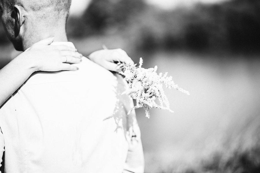 fotograf na wesele kraków