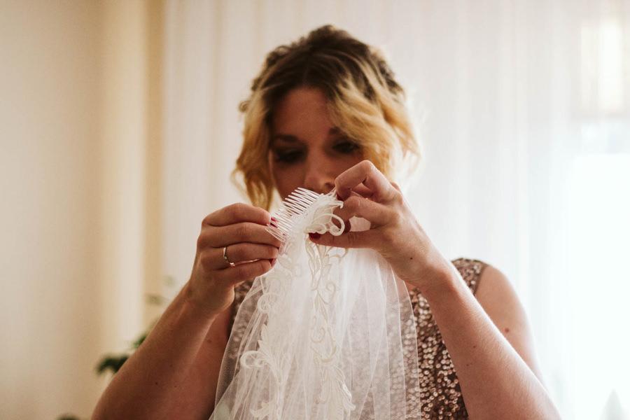 Ślub w Radomiu