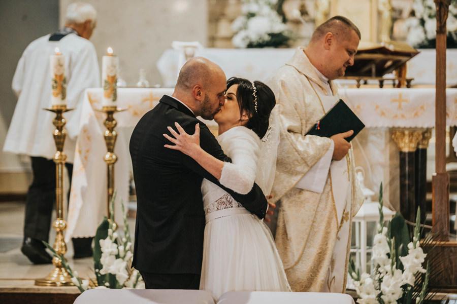 suknie ślubne radom