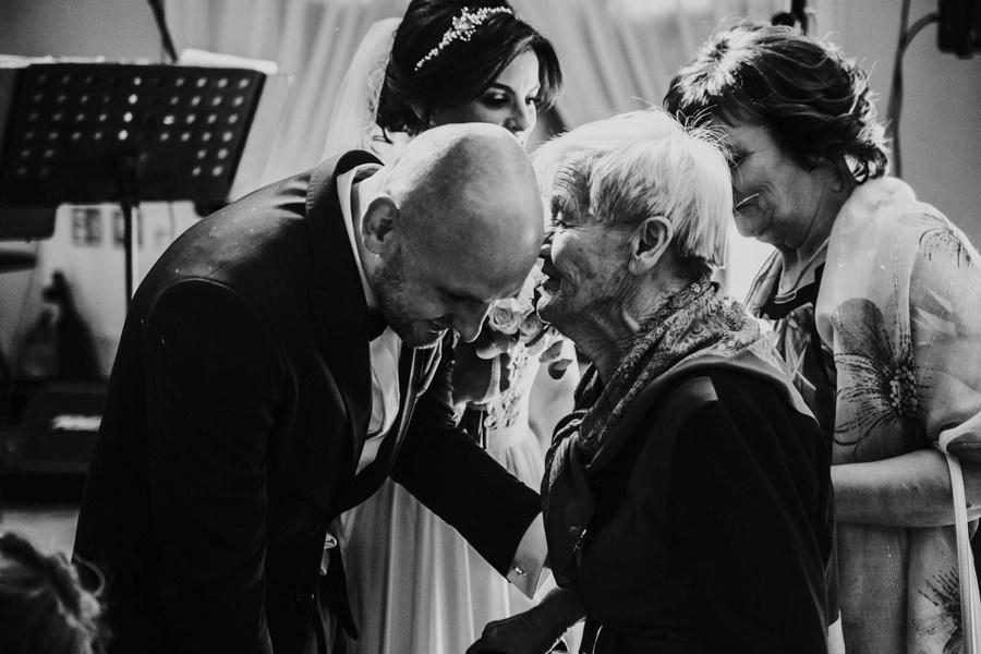 wesele w radomiu