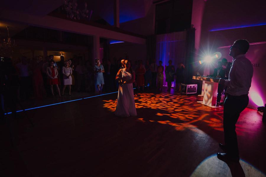 wesele w małopolsce
