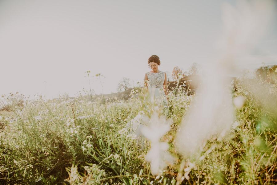 szukam fotografa na ślub