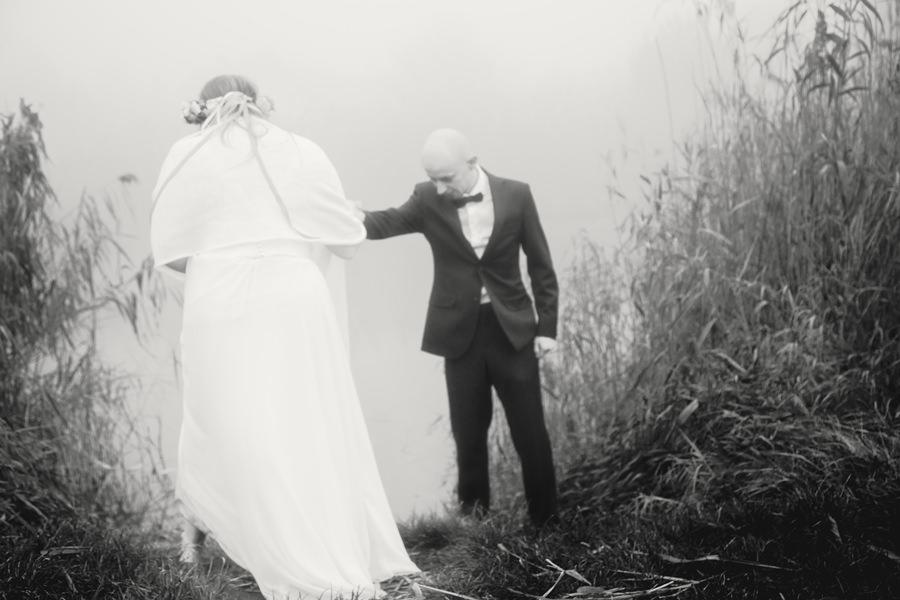 ile kosztuje fotograf ślubny w krakowie