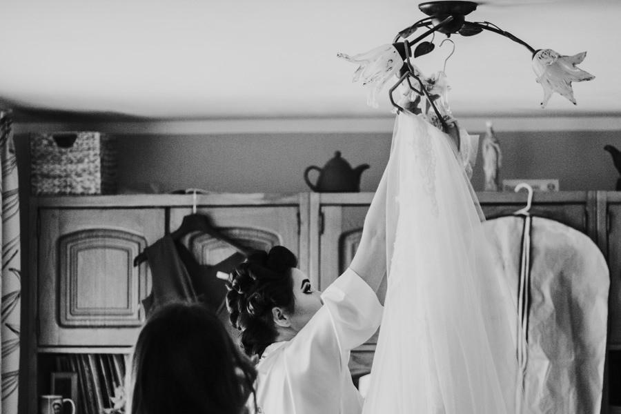 suknia ślubna sophie siedlce
