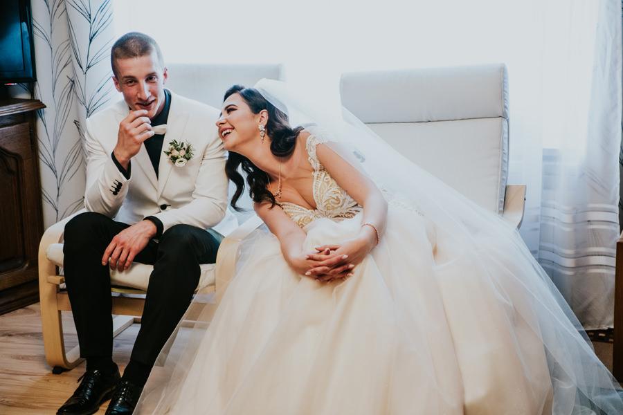 fotograf ślubny Mazowsze