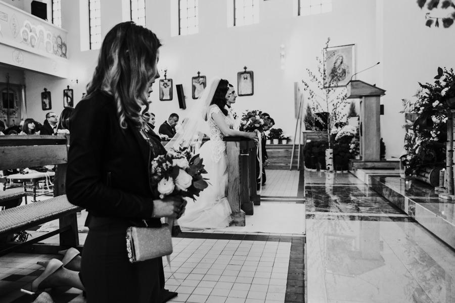 ślub w siedlcach
