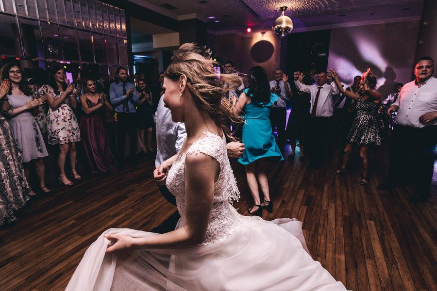 jak zorganizować dobre wesele