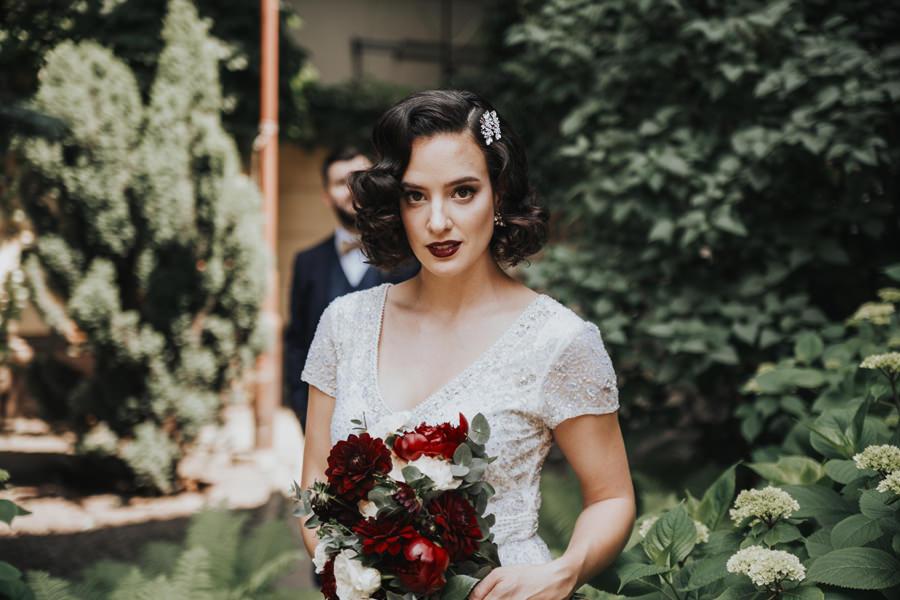 gdzie na sesję ślubną w krakowie